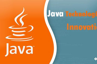 About Java Technological innovation